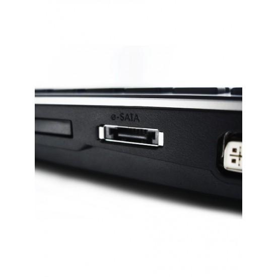 FS 8891-3D