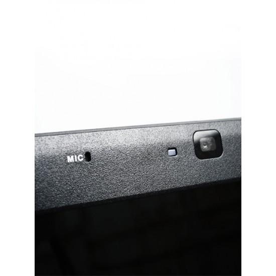 FS 6681-A