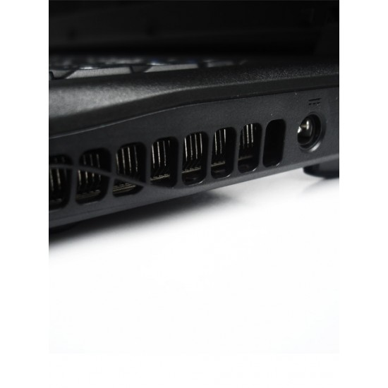 FS 6683