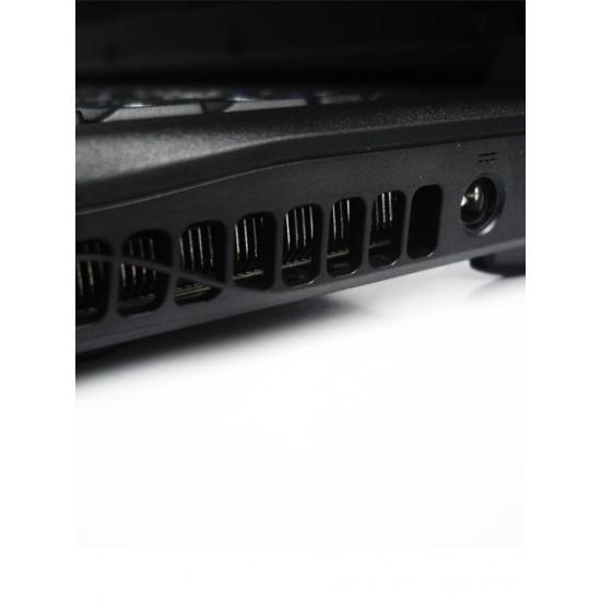 FS 6681