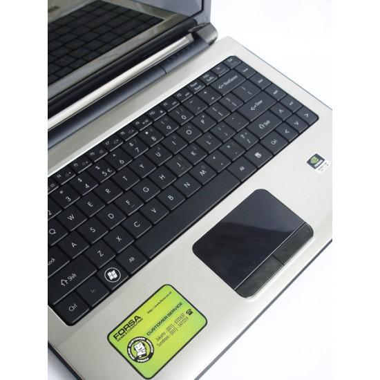 FS 8681