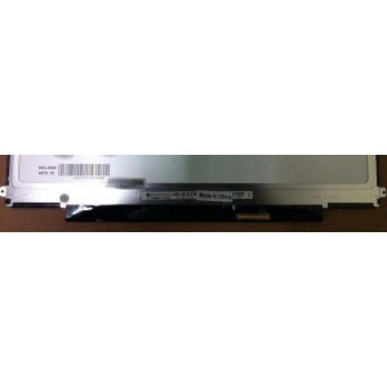LP133WH2(TL)(A4)