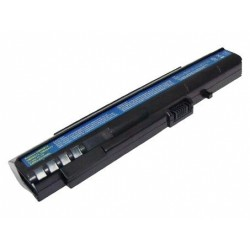 Battery ACER