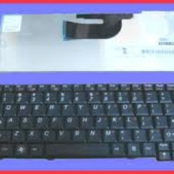 Keyboard for Lenovo