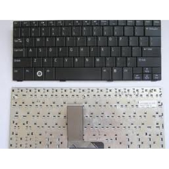 Keyboard for Dell