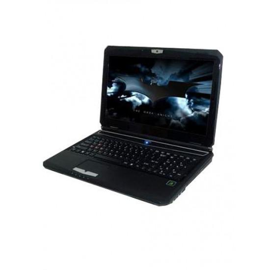 FS 9982