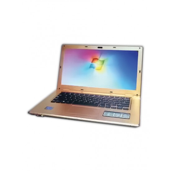 FS 4450