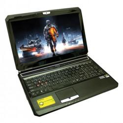 FS 9985F