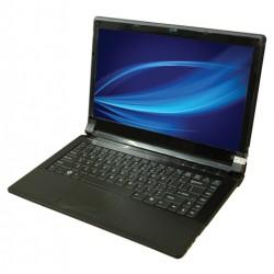 FS 4501
