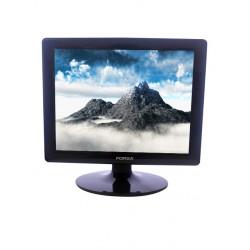 LCD 15