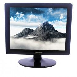 """LCD Monitor 15"""" LS-1501"""