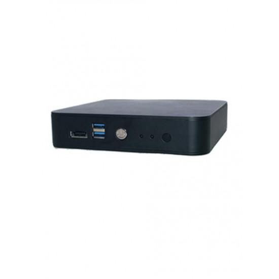 Mini PC AMD A4540-E350