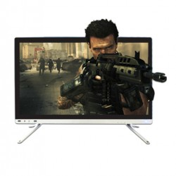 "All in One Gaming 27.0"" LS-2701 Barebone"
