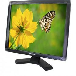 """LCD Monitor 19"""" LS-1901"""