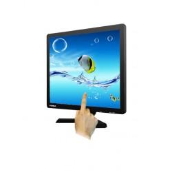 "LCD Monitor Touchscreen 19"" LS-1901TS"