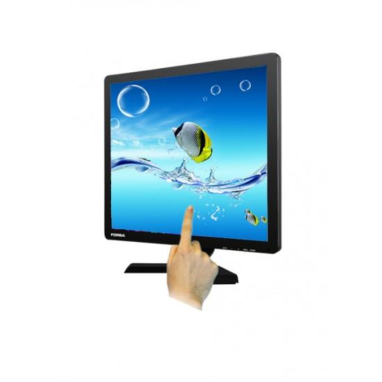 LCD 19