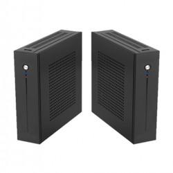 Intel T3-J1900T1