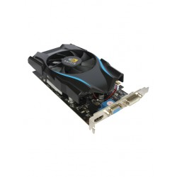 FORSAÂ PCIE GT 630, 2GB, DDR3, 128BIT, HDMI (Value)