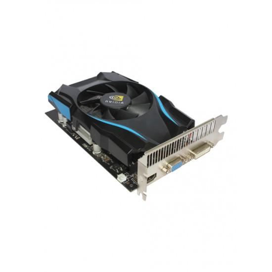 FORSA PCIE GT 630, 2GB, DDR3, 128BIT, HDMI