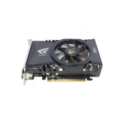 FORSA PCIE GT 240, 1GB, DDR3, 128BIT (DVI, HDMI, CRT)