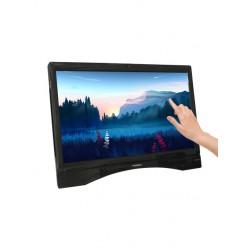 "All In One 21.5"" Touchscreen LS-2105TS Barebone"