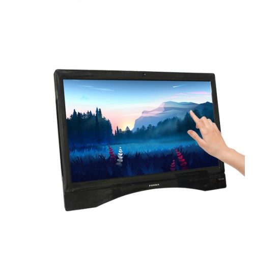 "All In One 21.5"" Touchscreen LS-2105TS Barebone"