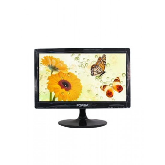 "LED Monitor 15.6"" LS-1506"
