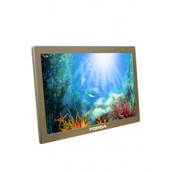 "LCD Monitor Touchscreen 21.5"" LS-2201TS"