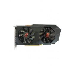 FORSA VGA AMD RX580