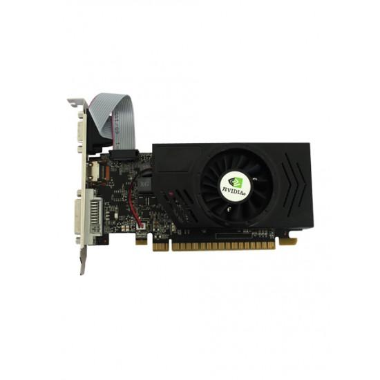 FORSA VGA NVIDIA GeForce GT730
