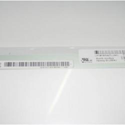 LP101WSA/TLN1