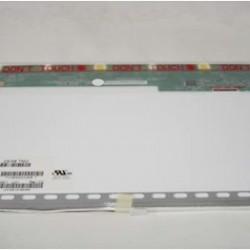 N133I3-L01