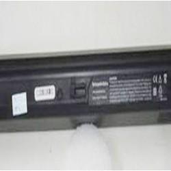 Battery 011Z628