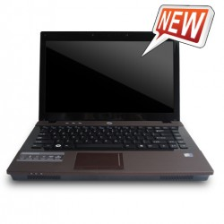 FS 4440 (NEW)