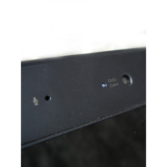 FS 7681