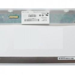 LP116WH1(TL)(P1)