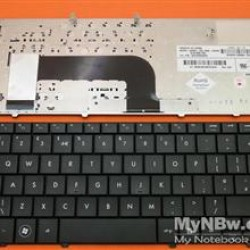 Keyboard for HP