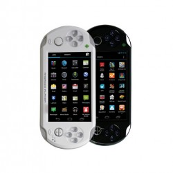 Android Gameplayer F100-G