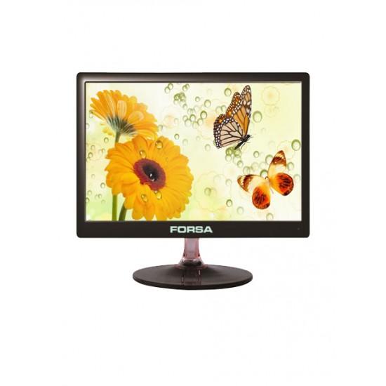 """LED Monitor 15.6"""" LS-1506"""