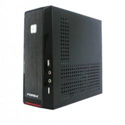 Intel E-3019