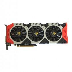 FORSA VGA NVIDIA NINJA PCIE GTX 1070