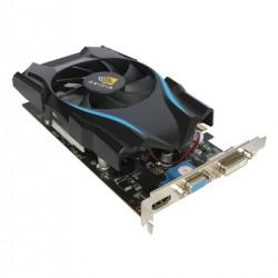 FORSAÂ PCIE GT 630, 2GB, DDR3, 128BIT, HDMI (Value)