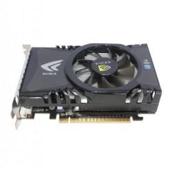 FORSA NVIDIA PCIE GT 240 1GB, DDR3, 128BIT