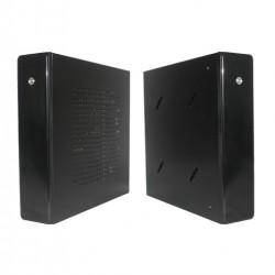 Intel T4200U