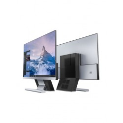 "All In One 24"" LS-2401 Barebone"
