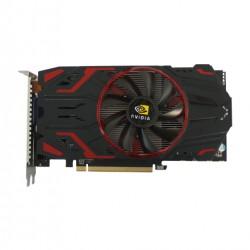 FORSA VGA NVIDIA GeForce GT740