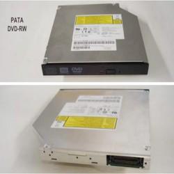 AD-7580A